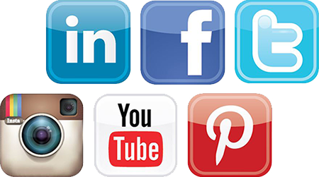 catlog-social